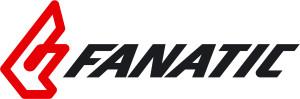 Logo_Fanatic