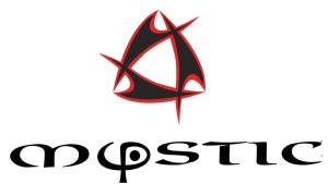 Mystic_logo_white_RBZmvKYy3fIj