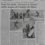 OCEAN SURF 3_1010_1087_90