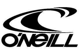ONeill-Company-Logo