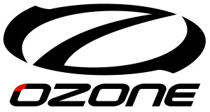OZ_Logo_3xwFzjvvJyUN