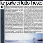 Ocean Surf 2_1010_1410_90