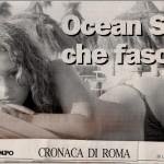 Ocean Surf_1010_612_90