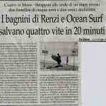 Ocean Surf_1010_934_90