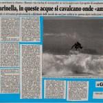 Ocean Surf_2_1010_722_90