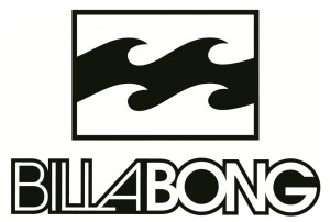 billabong-logo-resources-55582