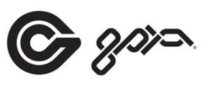 goya-news-ban-logo_2