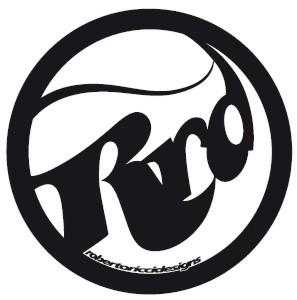 kitesurf-art-logo-rrd-2283