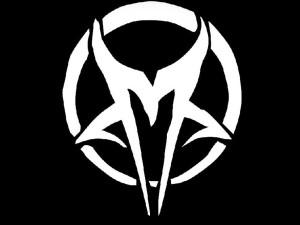 mudvayne-logo