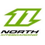 north-video-logo-big-one-1024x576