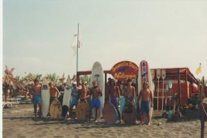 oceansurfschool_storica