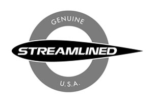 streamlined_header