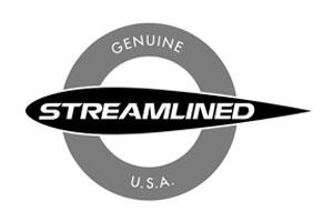 streamlined_header