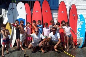 surf-300x201
