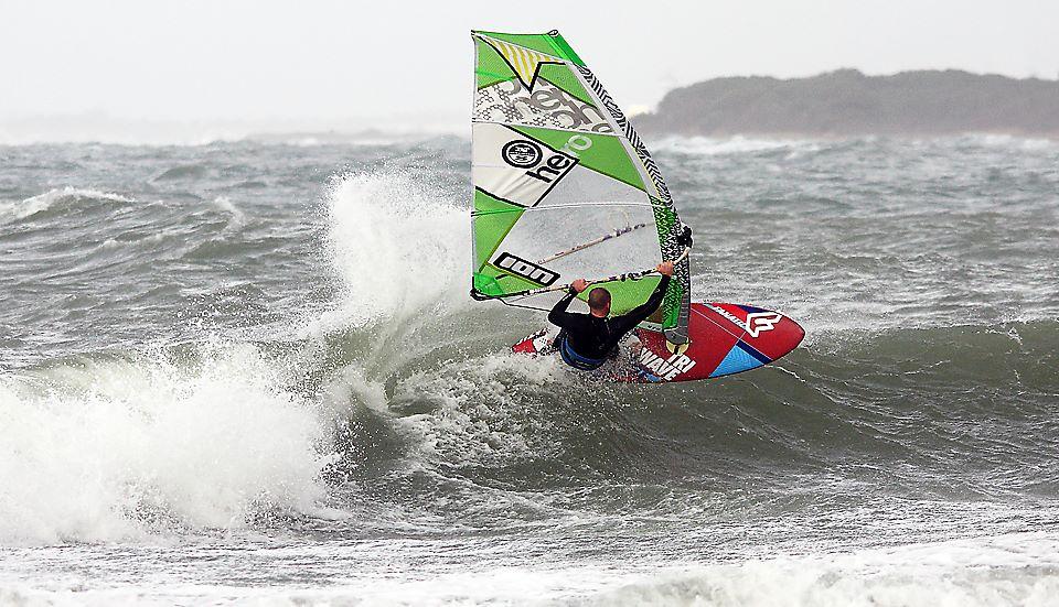 giorgio wind2