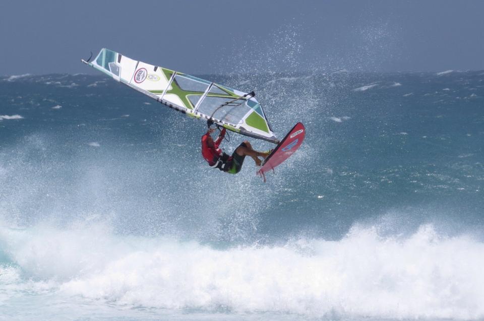 pallino wind 2